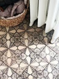 Patterned Linoleum Flooring Delectable Full Size Of Flooringtriangle Atrafloor Floral Pattern Vinyl