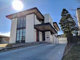 cool modern architecture. Fine Architecture IMG_20180308_143638jpg  In Cool Modern Architecture