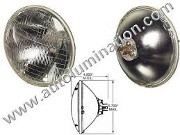 headlights fog lights drl halogen xenon replacement head light h4000 h4040 h5506 h5006 h5009 4000 4040 4420 5506 5006 5009 halogen sealed beam conversions headlight