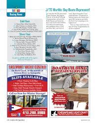 Chesapeake Light Craft Facebook Spinsheet Magazine October 2014 By Spinsheet Publishing