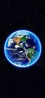 Earth Wallpaper (46+ best Earth ...