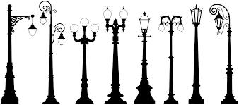 Street Light Height Measurements Pole Light Globe Replacement Pogot Bietthunghiduong Co