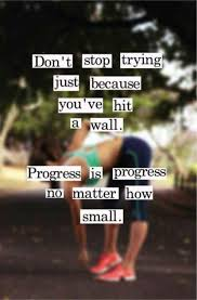 Motivational Exercise Quotes Stunning 48 Motivational Fitness Quotes With Inspirational Images