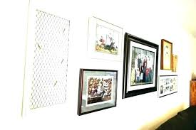 frame michaels matted frames floating picture at collage best home ideas website standard sizes a