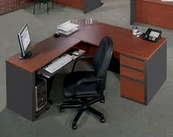 large size of office table l shaped desk right return z line gemini l shaped