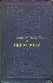 Narrative Of The Life Of Frederick Douglass Quotes Extraordinary Frederick Douglass Quotes About Slavery Luxury The Interesting