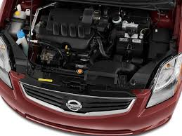 nissan sentra engine fuse box wiring library nissan sentra engine 5