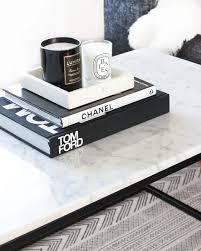 modern living room tables. carrara marble coffee table modern living room tables