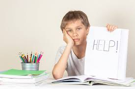 8 Signs It's Time to Get Math Help Online   Thinkster Math