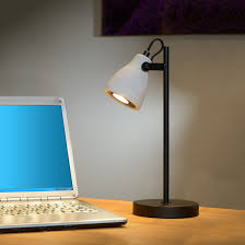 Light Style Am Lucide Concri Led Desk Lamp Lighting Lights Style