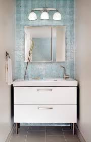 Small Bathroom Design Bathroom Enchanting Bathroom Design With Cozy Akdo Tile And