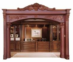 wood door frame design. Modren Door GSP20003 Wood Door Frame Architrave Moulding Designs Intended Design A