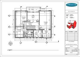 how to draw floor plans in revit