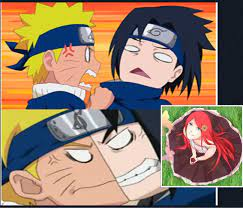 Our Heavy Burdens(Naruto Fanfic Gaara Love Story)[On Hold] - Chapter 11:  The Agreement, Moving In, and Finding Naruto and Sasuke - Wattpad