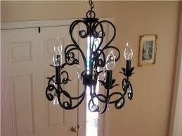 ceiling lights pendant lighting entry foyer foyer and hallway lighting extra large foyer chandeliers gallery