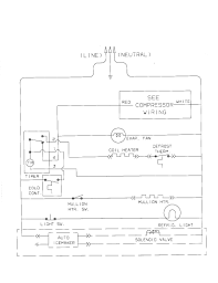 kenmore coldspot refrigerator wiring diagram save with diagrams for Kenmore Laundry Center Wiring Diagrams at Kenmore Coldspot Fridge Wiring Diagram