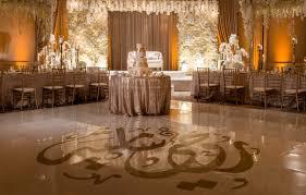 vinyl dance floor dance floor cover romantic wedding wedding decorations wedding