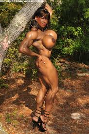 Nude Porn Muscle Girls Top Porn Images Comments 1