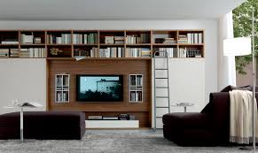 Modern Tv Units For Bedroom Furniture Bedroom Wall Unit Designs Antique White Wall Unit