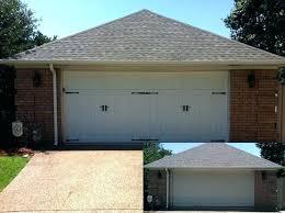 fix garage door opener replace garage door opener nice fix repair and replacement remote linear replace garage door replacing garage door opener spring