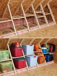 feng shui home office attic. Attic Storage Feng Shui Home Office G