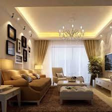Ceiling Up Light Details About Led Spot Light Lamp Uplight Downlight Ceiling Decorative Ambient Lighting Ac