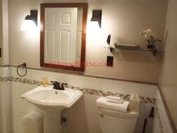 bathroom remodeling dc. 70+ Bathroom Remodeling Dc - Best Paint For Interior Check More At Http:/ .