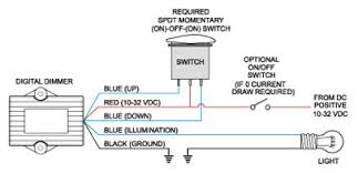 arlec light switch wiring diagram arlec image arlec ceiling fan light wiring diagram jodebal com on arlec light switch wiring diagram