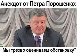 ЦВК обіцяє оголосити результати парламентських виборів до півночі - Цензор.НЕТ 8212