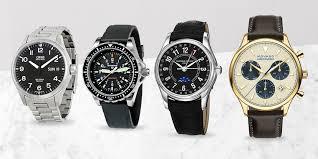 best swiss watches for men askmen the best swiss watches for men 2016