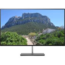 hp elitedisplay s240n 23 8 16 9 micro edge ips monitor