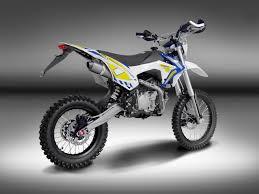 xp pro 150 enduro pit bike