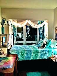 dorm room lighting ideas. Dorm Room Lighting Lights Ideas New String For And . S