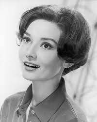 File:Audrey Hepburn 1959.jpg - Wikipedia