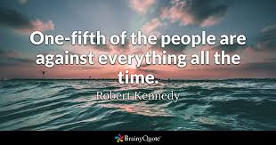 Civil Rights Quotes Gorgeous Robert Kennedy Quotes BrainyQuote