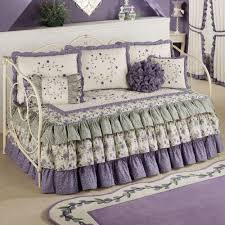 bedding daybed sets black and white daybed bedding sets luxury bed sheets matelasse daybed set