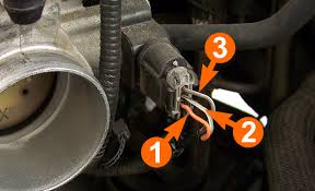 part 1 how to test the 3 0l ford throttle position sensor (tps) Taurus Camshaft Position Sensor Wiring how to test the 3 0l ford throttle position sensor (tps) Replace Camshaft Position Sensor