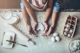 Ghrl Bakeless Bake Sale Gcu
