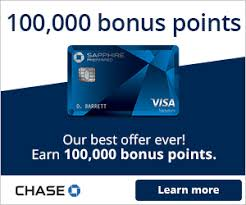 Compare credit card rewards 2018. Best Credit Cards With Sign Up Bonuses Of July 2021 Us News