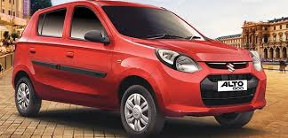 new car release dates india2016 New Car Release Dates Reviews Photos Price  2017  2018