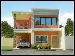 two y house designs floor
