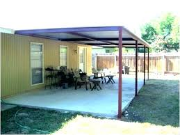 porch covers for mobile homes aluminum patio covers for mobile homes porch kits insulated home depot porch covers for mobile homes