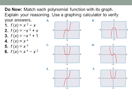 matching quadratic equations to graphs worksheet images worksheet for kids maths printing