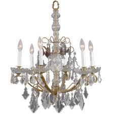full size of lighting good looking italian crystal chandeliers 12 x italian bronze and crystal chandeliers