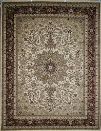 carpet at home depot. top most popular home depot carpets area rugs in india modern at carpet