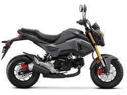 2018 honda nc700x. contemporary 2018 2018 honda motorcycles on honda nc700x
