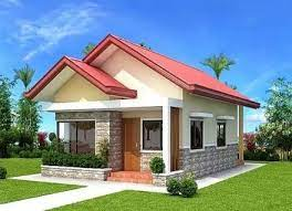 cost of building 3 bedroom bungalow in