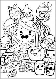 Especially those battling health issues like epilepsy. Doodle Art Doodling Coloring Pages For Adults