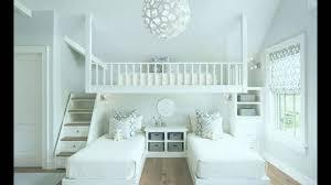 Einrichtungsideen Für Kleines Schlafzimmer Dachschrägen Gestalten