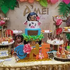 1st Birthday Party Ideas Diy